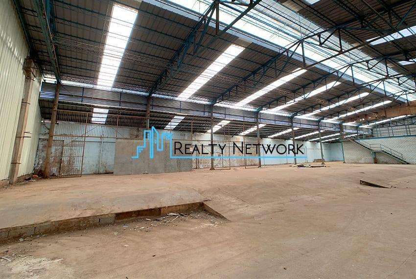 warehouse-for-rent-in-mandaue-ramp-angle