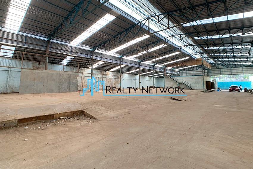 warehouse-for-rent-in-mandaue-ramp-view