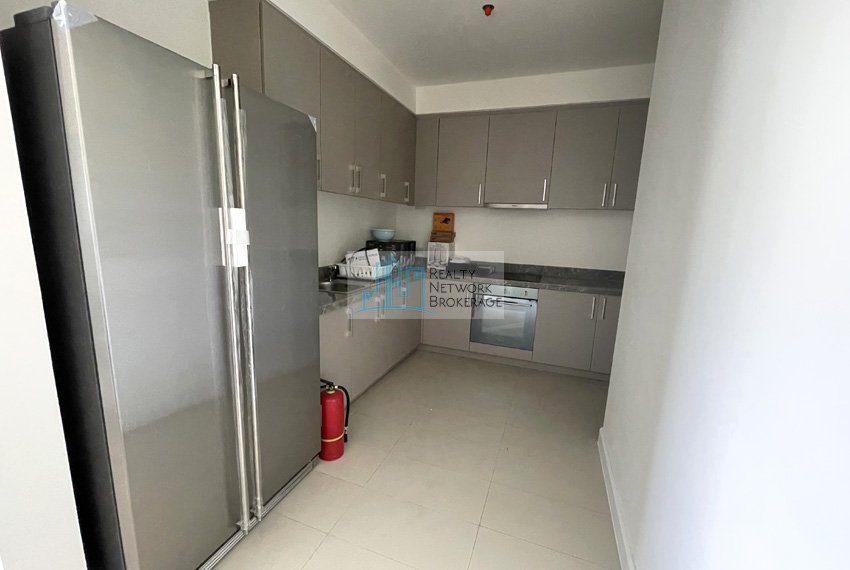 32-sanson-1-bedroom-executive-for-sale-city-kitchen