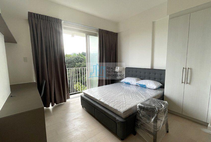 32-sanson-1-bedroom-executive-for-sale-city-mountain