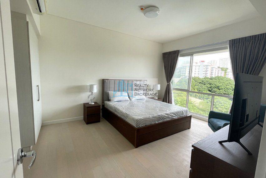 32-sanson-1-bedroom-executive-for-sale-city-view