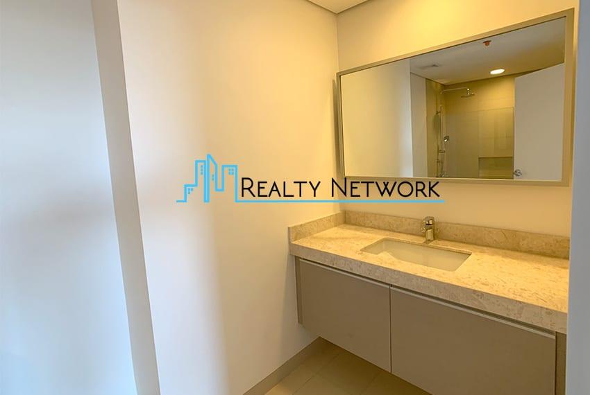 32-sanson-1-bedroom-executive-for-sale-sink