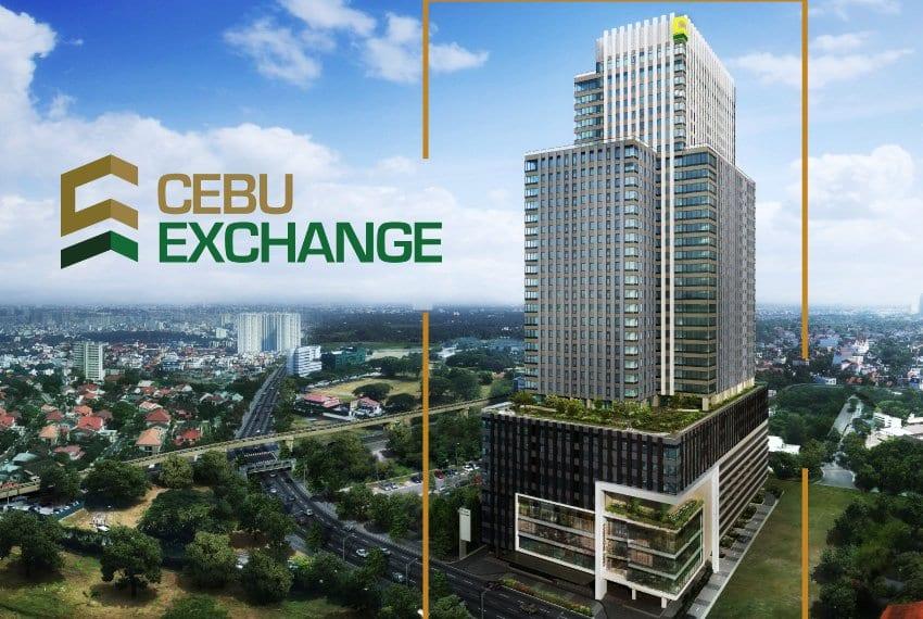 cebu-exchange-by-arthaland-tower-profile