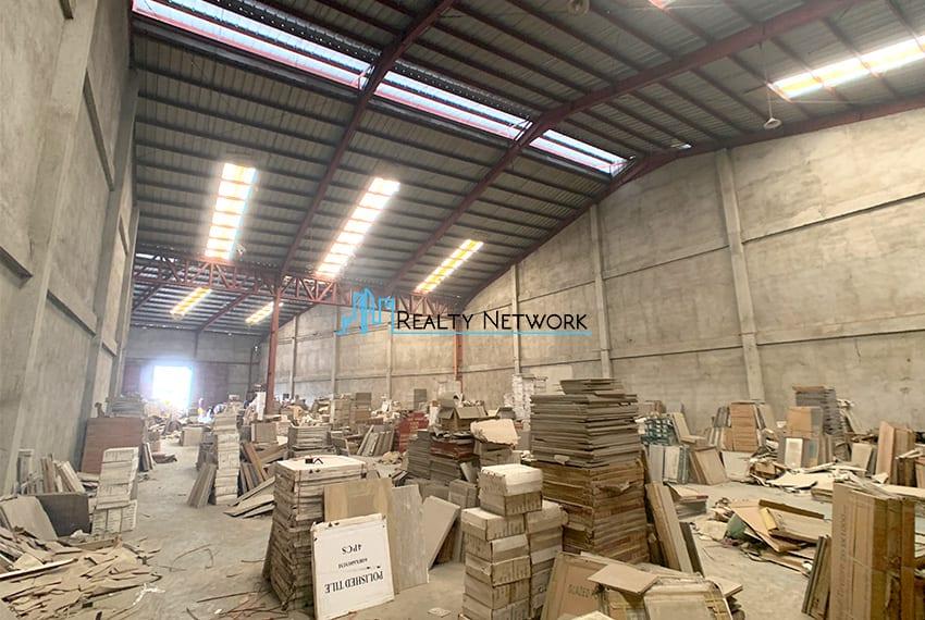 warehouse-for-rent-in-hernan-cortes-mandaue-city-1000-sqm-back-left