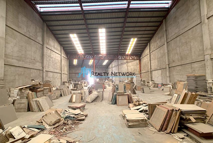 warehouse-for-rent-in-hernan-cortes-mandaue-city-1000-sqm-back-mid