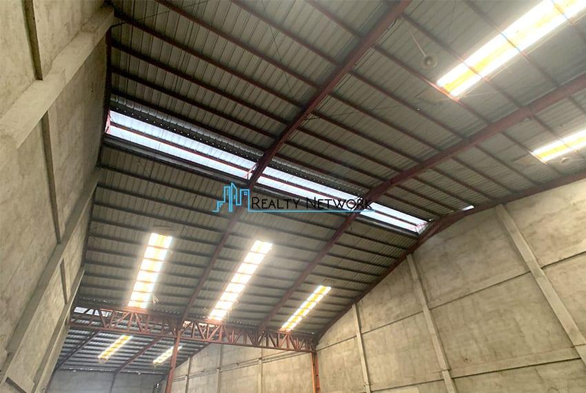 warehouse-for-rent-in-hernan-cortes-mandaue-city-1000-sqm-ceiling