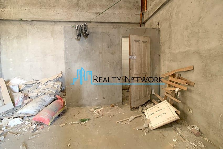 warehouse-for-rent-in-hernan-cortes-mandaue-city-1000-sqm-cr