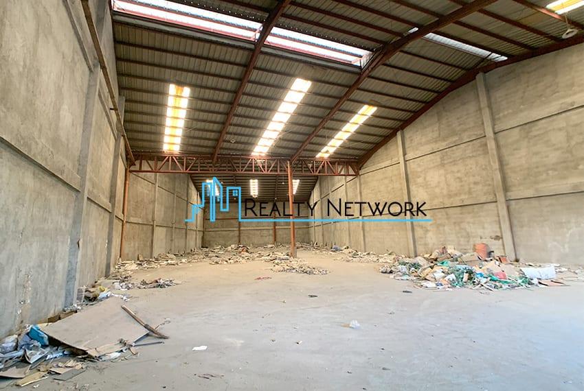 warehouse-for-rent-in-hernan-cortes-mandaue-city-1000-sqm-left