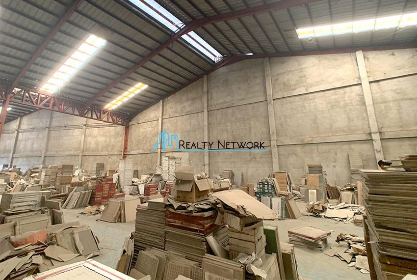 warehouse-for-rent-in-hernan-cortes-mandaue-city-1000-sqm-right