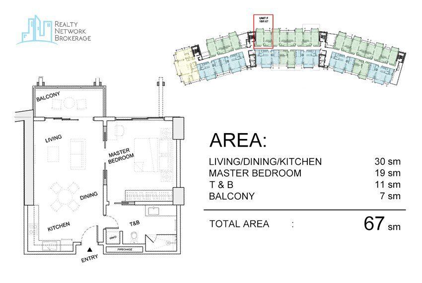1BR-West-3rd-Floor