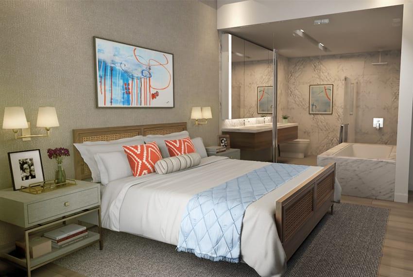 2-bedroom-in-aruga-resort-and-residences