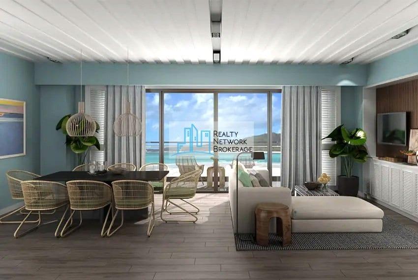 3-bedroom-in-aruga-resort-and-residences-for-sale-sala