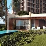 aruga-resort-and-residences-for-sale-body