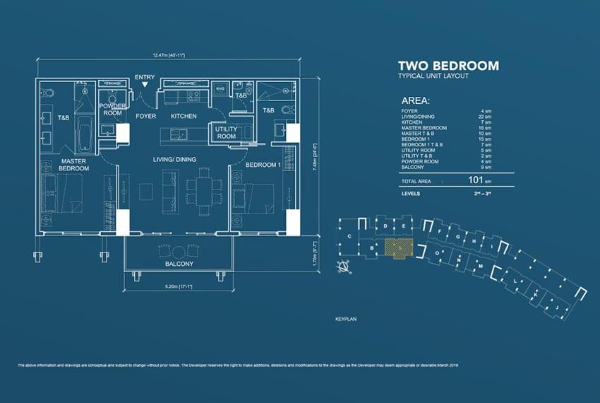 aruga-rockwell-mactan-cebu-2-bedroom-unit-layout.