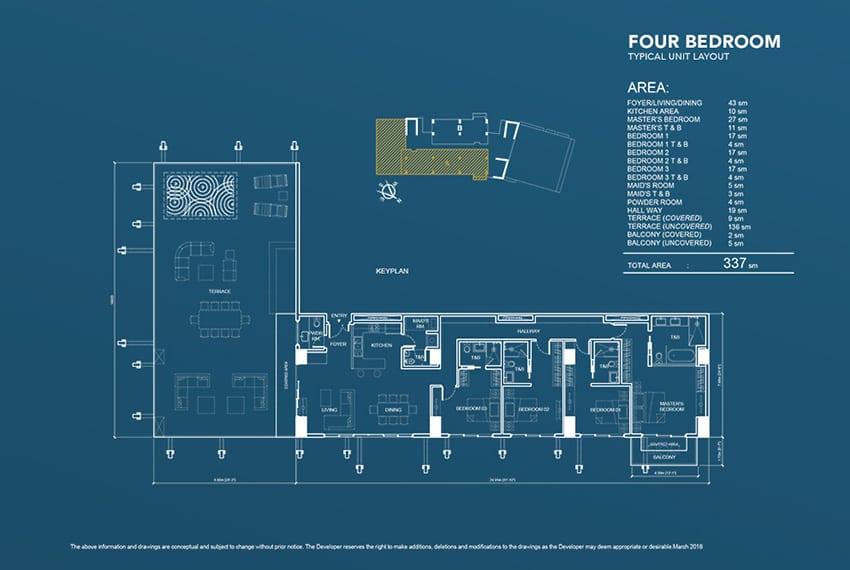 aruga-rockwell-mactan-cebu-penthouse-unit-layout.
