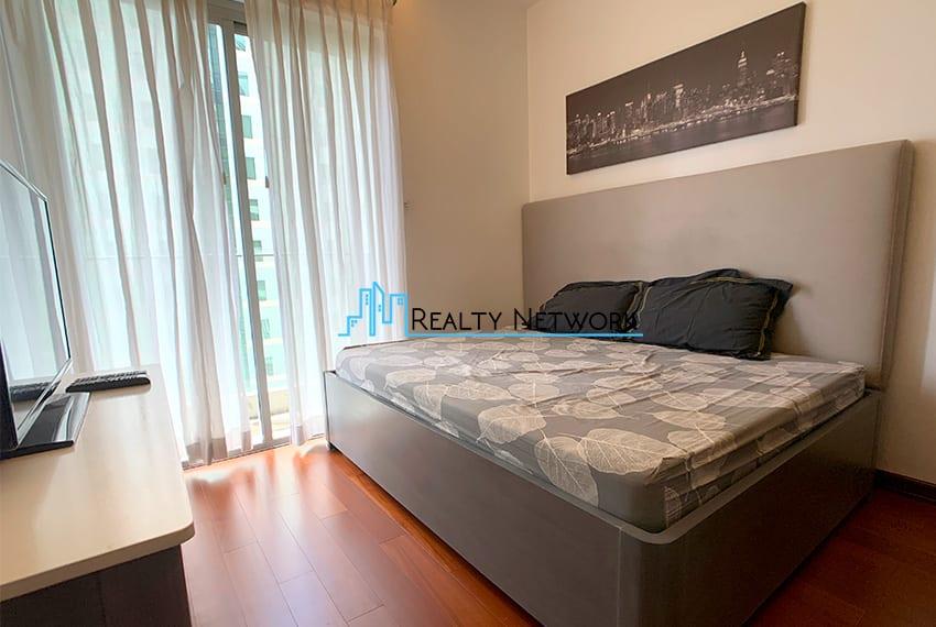 interiored-condo-in-it-park-cebu-2nd-bed