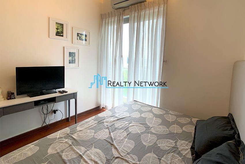 interiored-condo-in-it-park-cebu-2nd-tv