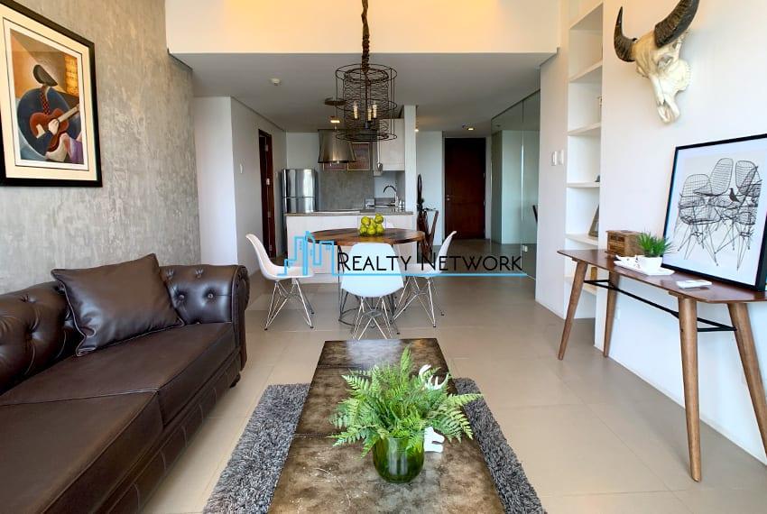 interiored-condo-in-it-park-cebu-living-angle