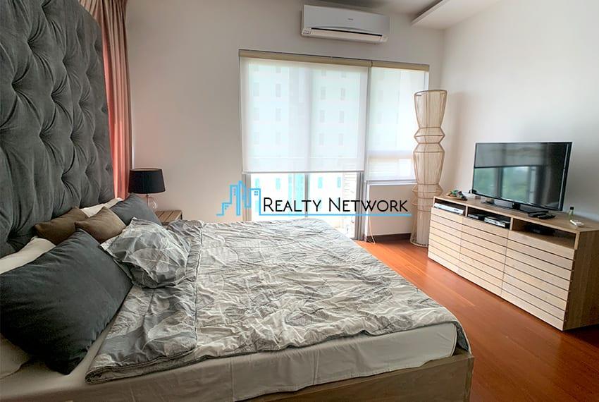 interiored-condo-in-it-park-cebu-masters-tv