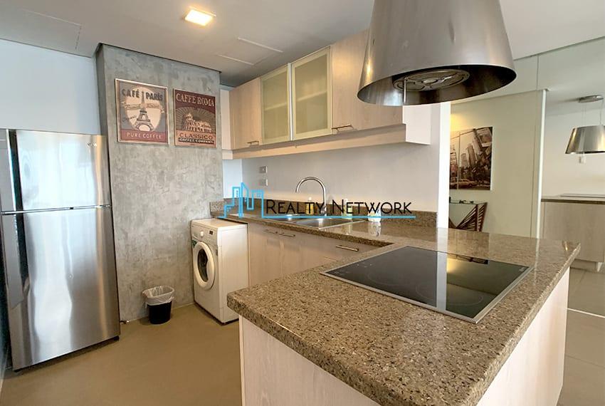 interiored-condo-in-it-park-cebu-ref