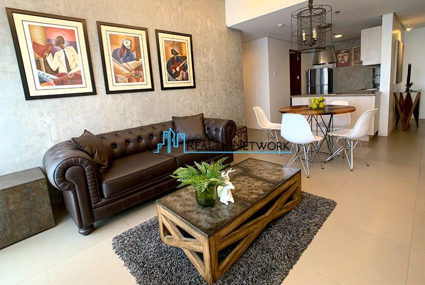 interiored-condo-in-it-park-cebu-sofa-angle