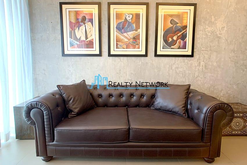 interiored-condo-in-it-park-cebu-sofa