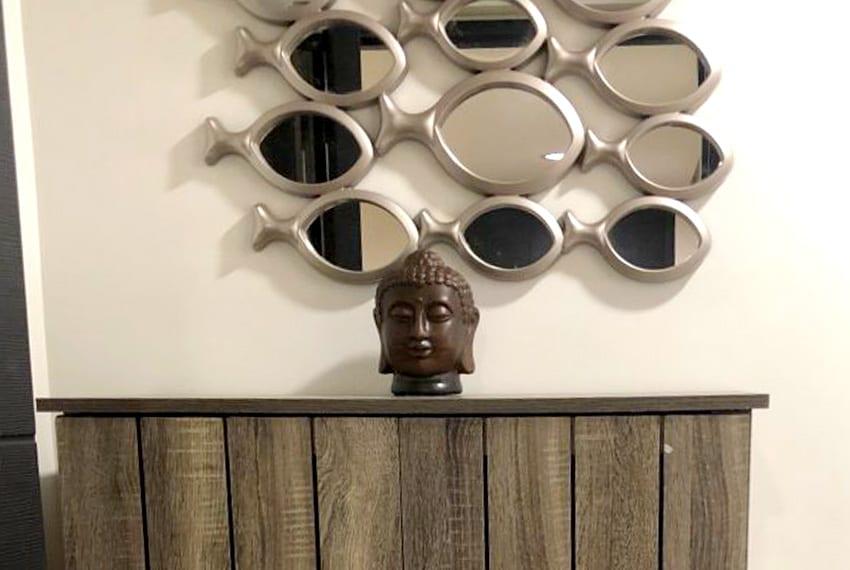 solinea-studio-for-rent-in-cebu-business-park-cabinet-entrance
