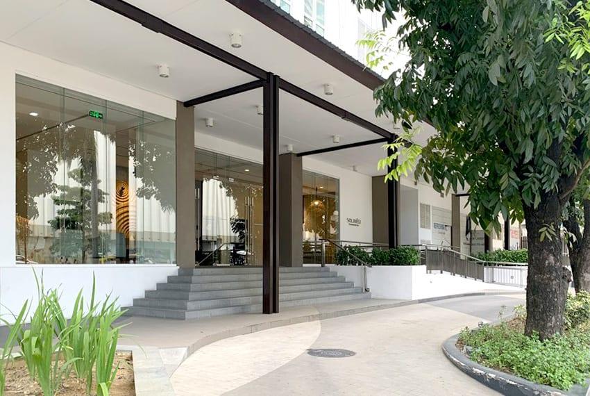 solinea-studio-for-rent-in-cebu-business-park-drop-off-area