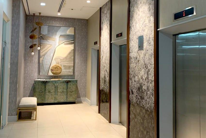 solinea-studio-for-rent-in-cebu-business-park-elevators