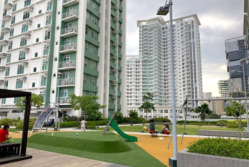 solinea-studio-for-rent-in-cebu-business-park