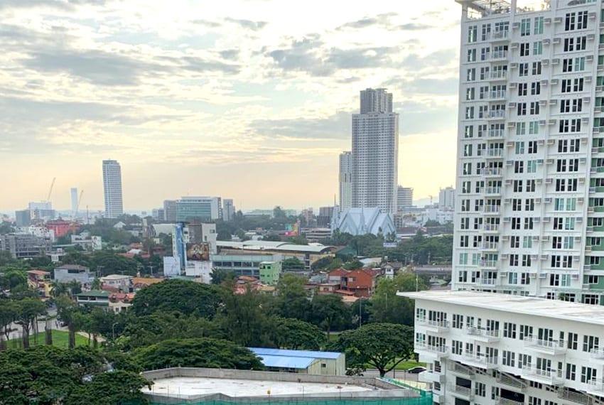 solinea-studio-for-rent-in-cebu-business-park-view