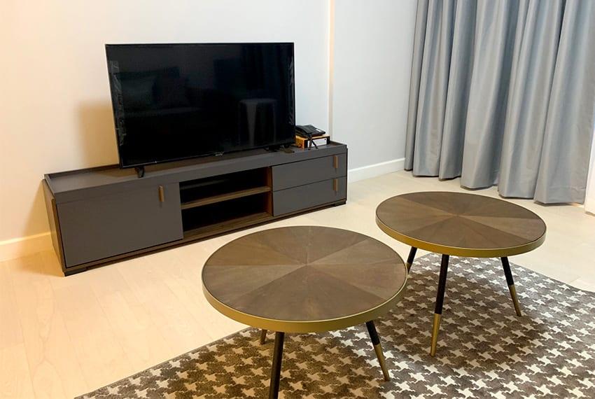 rustic-2-bedroom-in-32-sanson-for-rent-living-room-tv