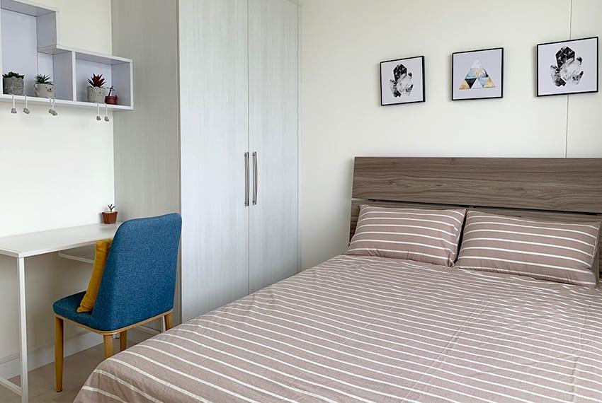 simple-2-bedroom-in-32-sanson-bedroom-2