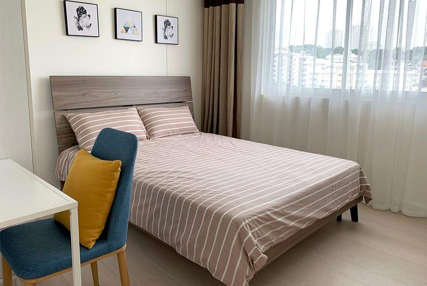 simple-2-bedroom-in-32-sanson-bedroom