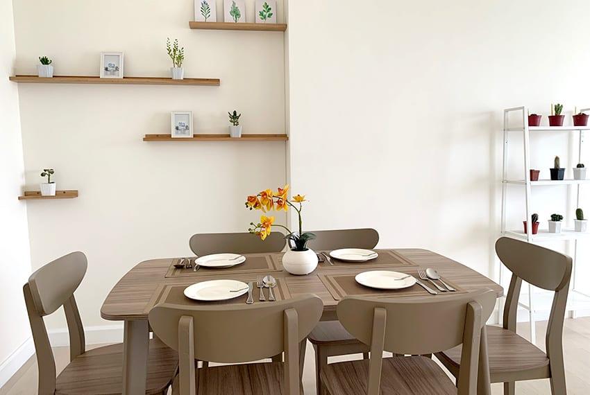 simple-2-bedroom-in-32-sanson-dining