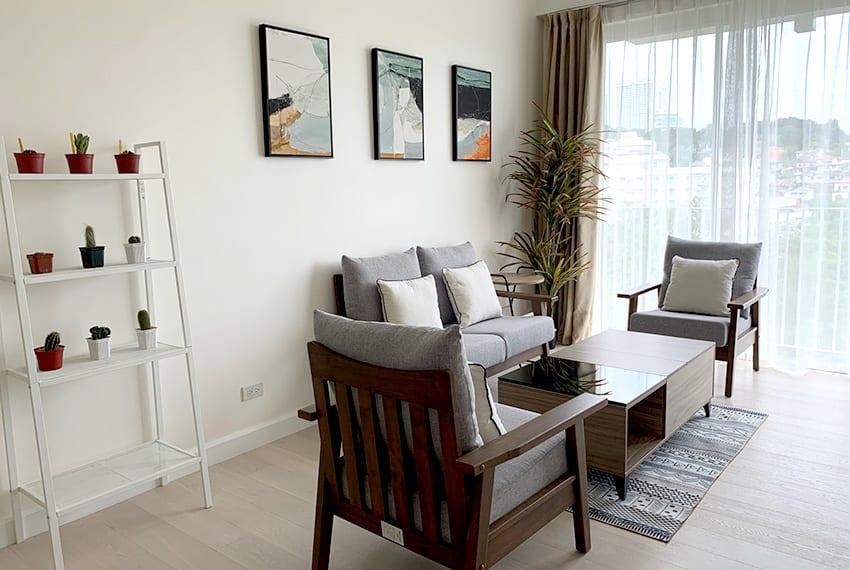 simple-2-bedroom-in-32-sanson-living-area