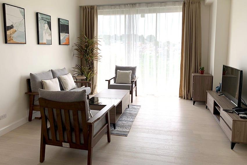 simple-2-bedroom-in-32-sanson-living-room