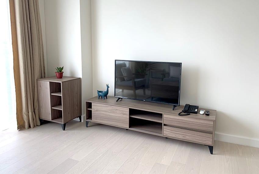simple-2-bedroom-in-32-sanson-tv