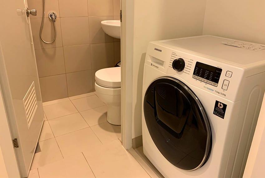 simple-2-bedroom-in-32-sanson-washing-machine