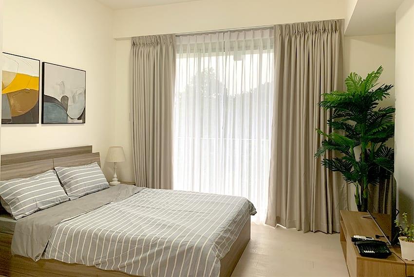 studio-for-rent-in-32-sanson-rockwell-lahug-cebu-bedroom