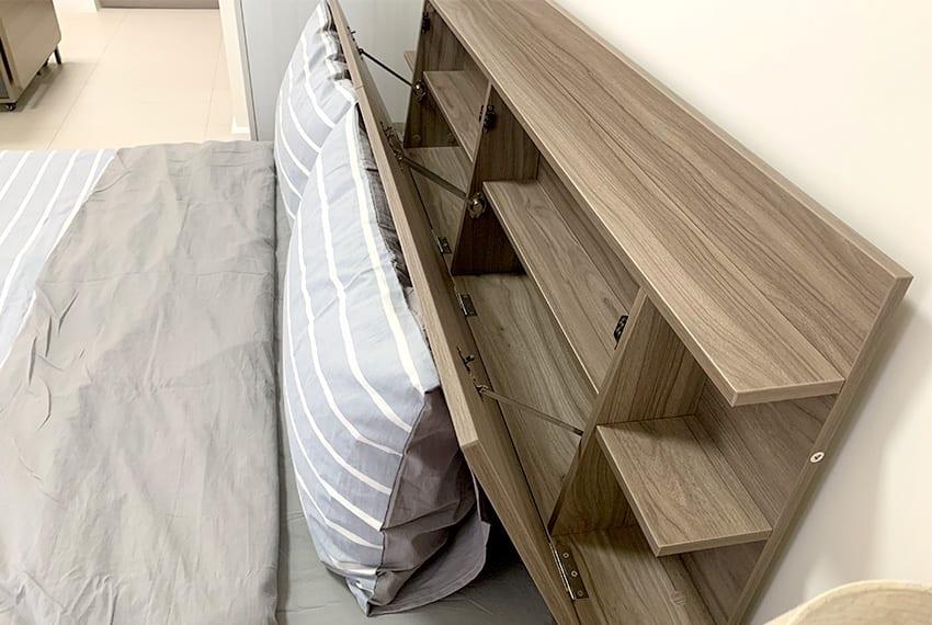 studio-for-rent-in-32-sanson-rockwell-lahug-cebu-head-board