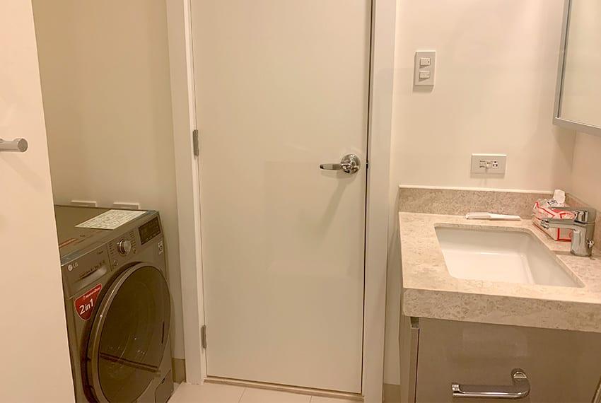 studio-for-rent-in-32-sanson-rockwell-lahug-cebu-washing-machine