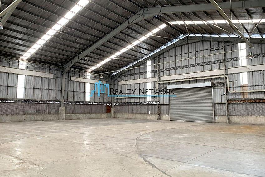 900sqm-warehouse-for-rent-in-tingub-mandaue-cebu-angle-left