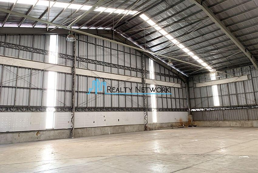 900sqm-warehouse-for-rent-in-tingub-mandaue-cebu-angle