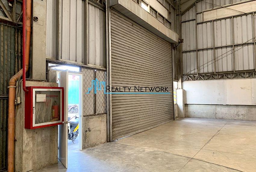 900sqm-warehouse-for-rent-in-tingub-mandaue-cebu-entrance-gate
