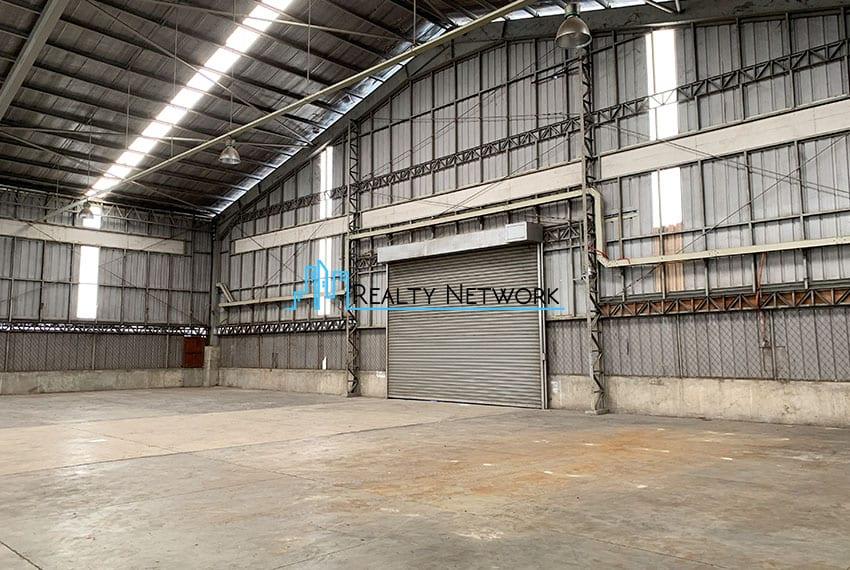 900sqm-warehouse-for-rent-in-tingub-mandaue-cebu-gate