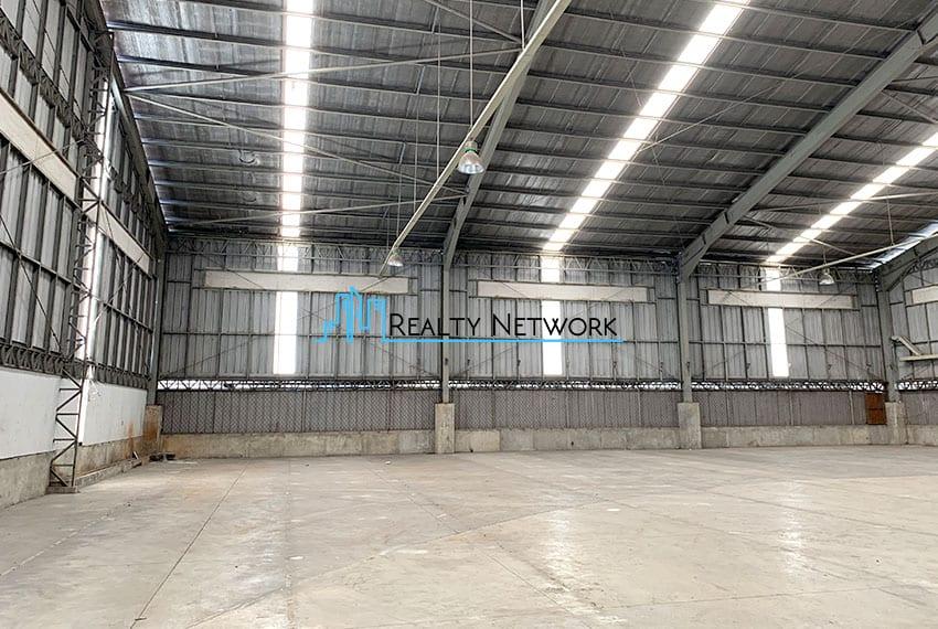 900sqm-warehouse-for-rent-in-tingub-mandaue-cebu-left