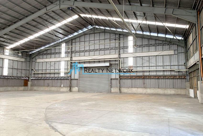 900sqm-warehouse-for-rent-in-tingub-mandaue-cebu-right