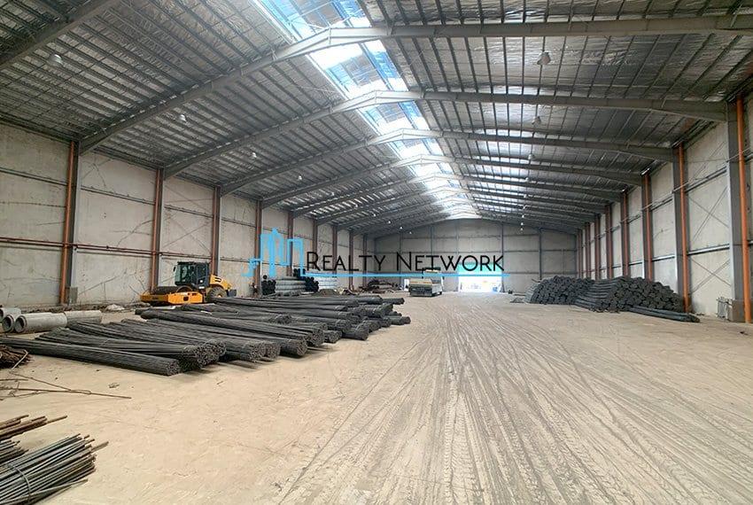 6400-sqm-warehouse-for-rent-in-mandaue-1st-warehouse-back
