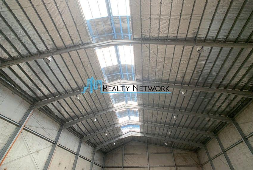 6400-sqm-warehouse-for-rent-in-mandaue-ceiling